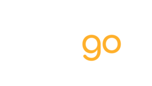 LiveGo.it